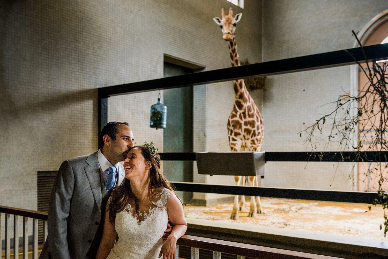 awesome wedding photography uk