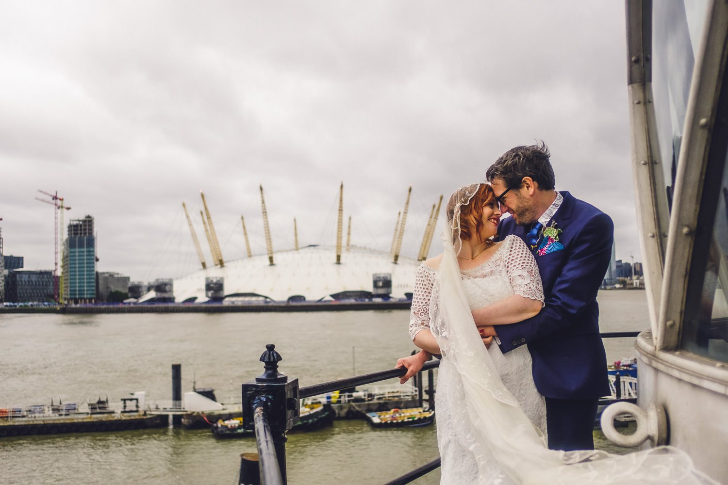 London wedding photographer Babb Photo