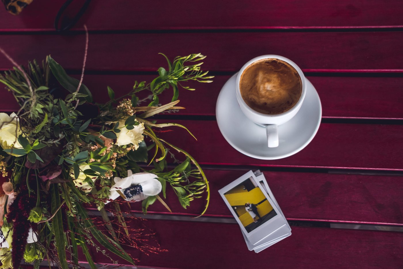 london elopement afternoon tea