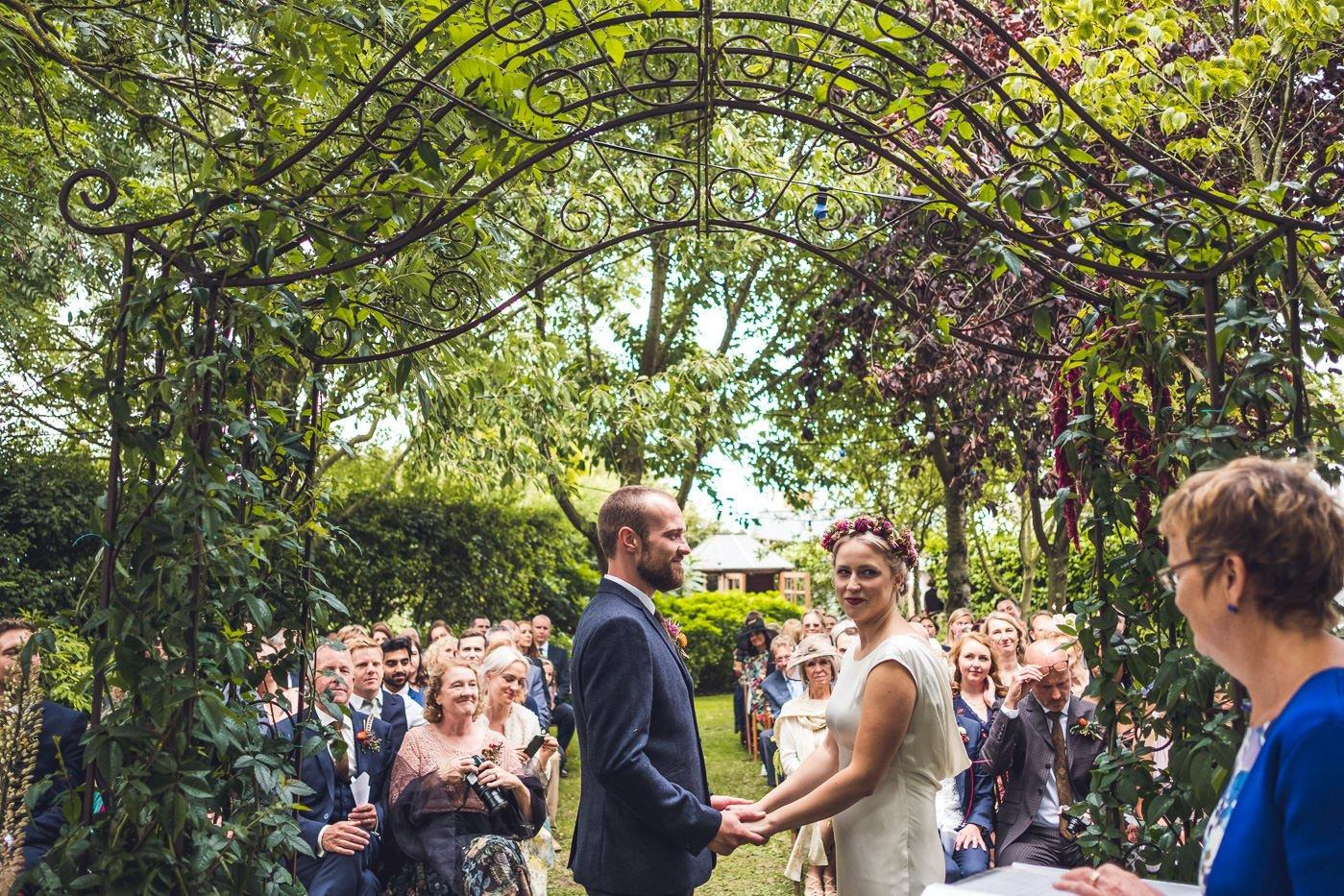 humanist wedding celebrant cambridge