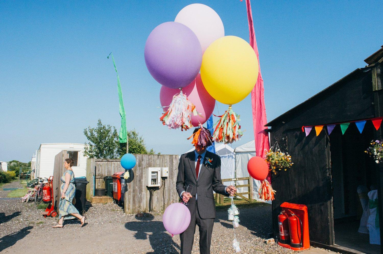 alternative creative documentary reportage wedding photography-2