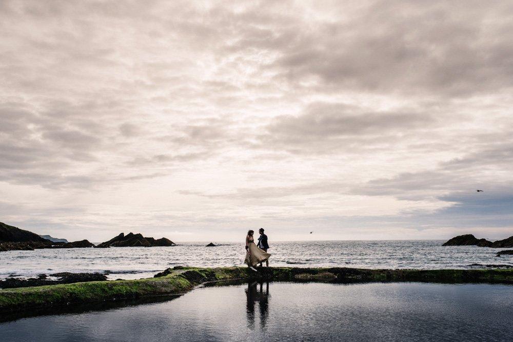 water colour boho beach shoot-159