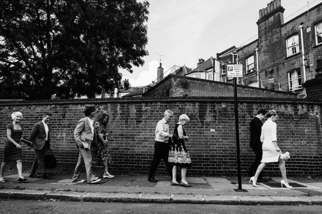 london elopement photography shoreditch wedding photographer-21