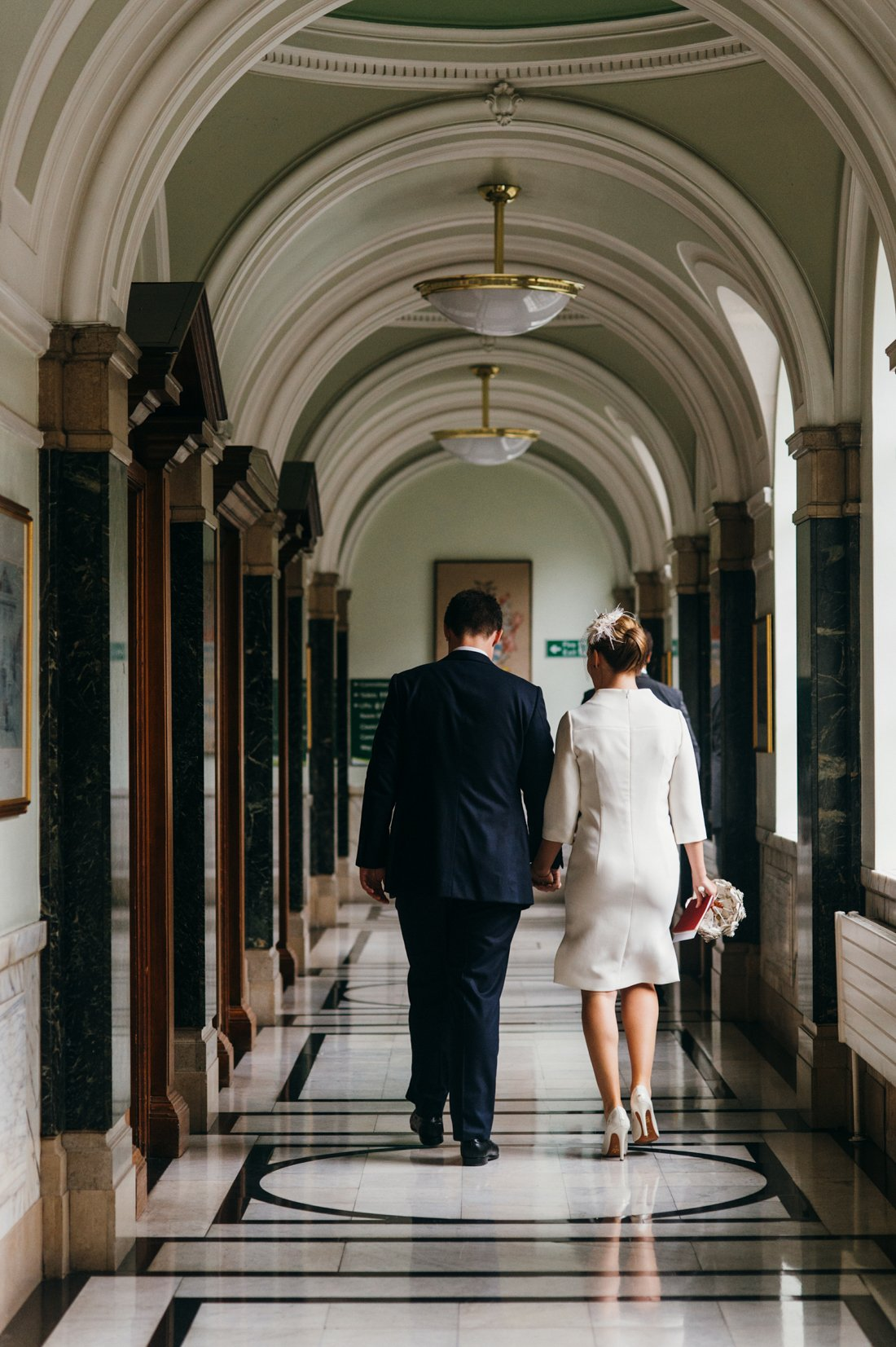 london elopement photography shoreditch wedding photographer-33