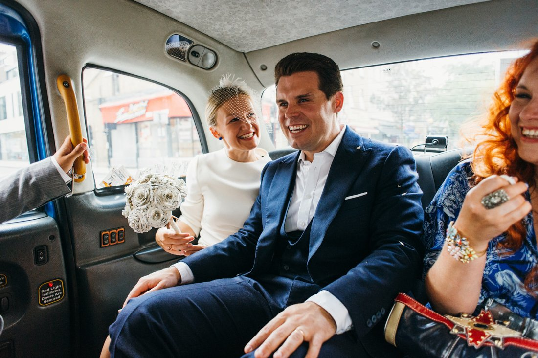 london elopement photography shoreditch wedding photographer-43