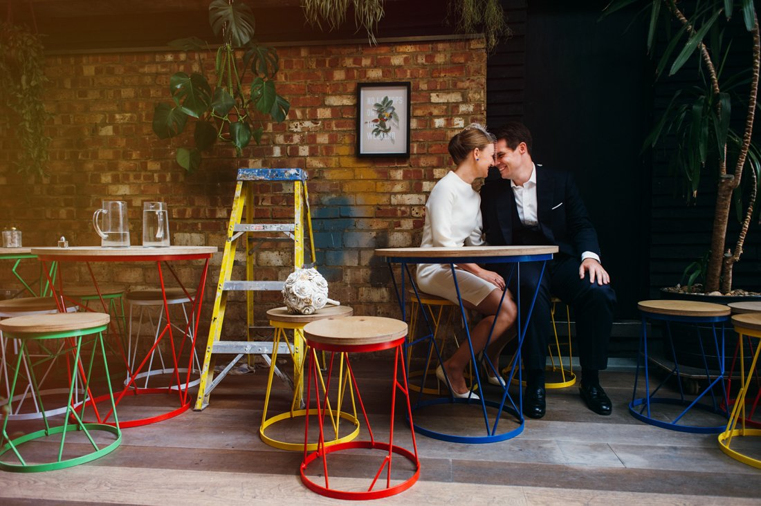 london elopement photography shoreditch wedding photographer-47