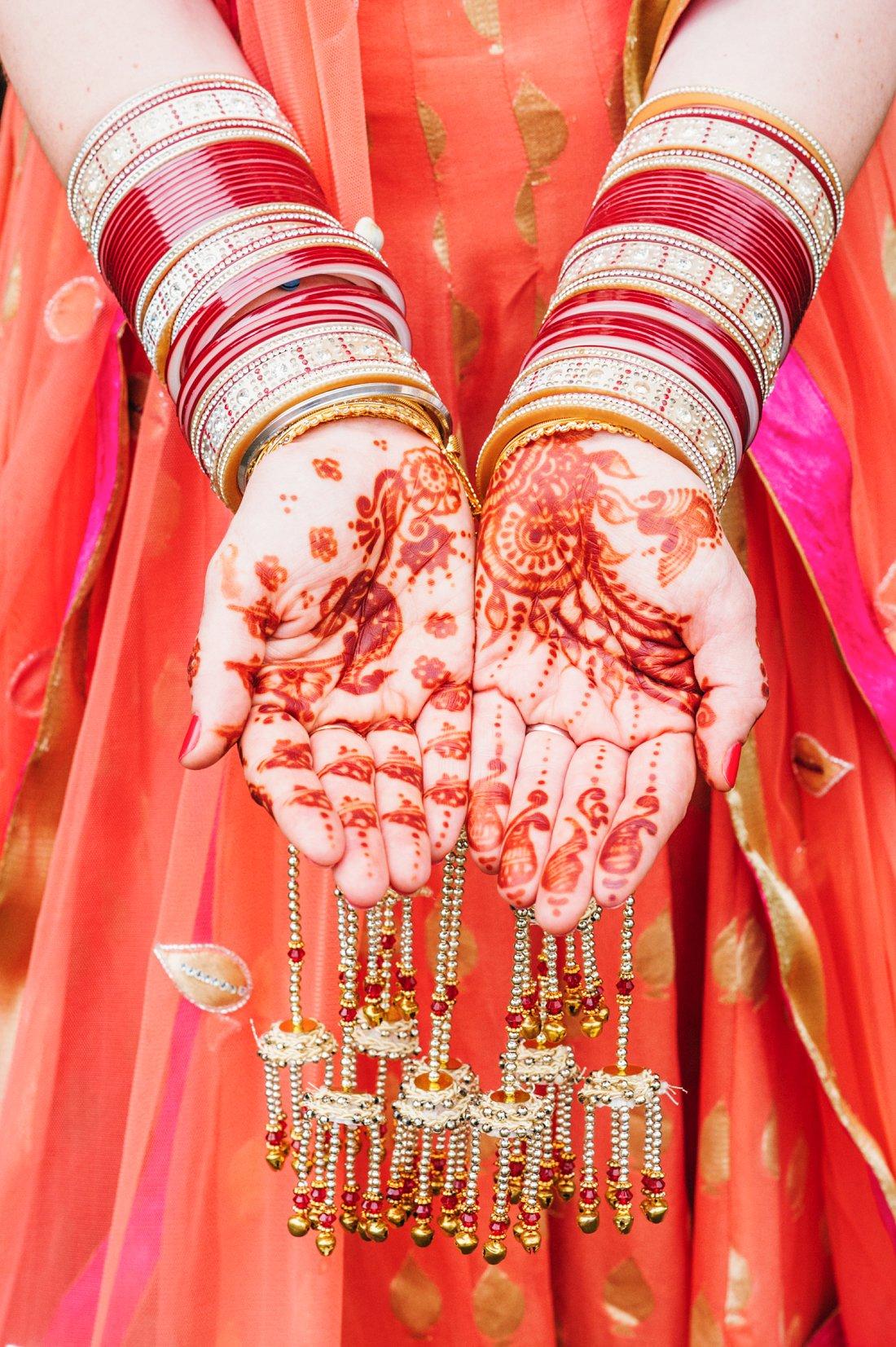 alternative wedding readings