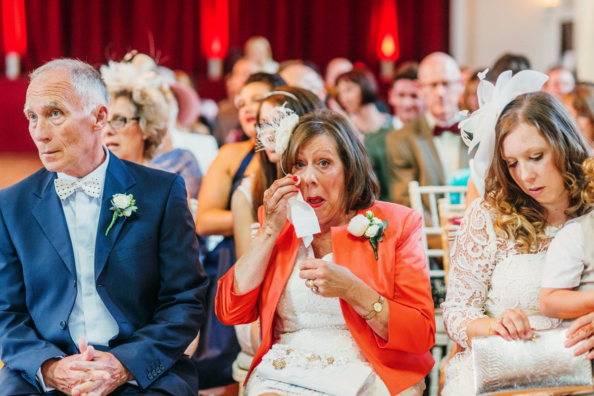 west london wedding photographer colourful vintage wedding-17