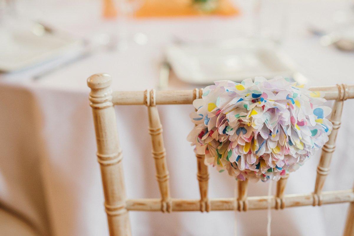 west london wedding photographer colourful vintage wedding-25