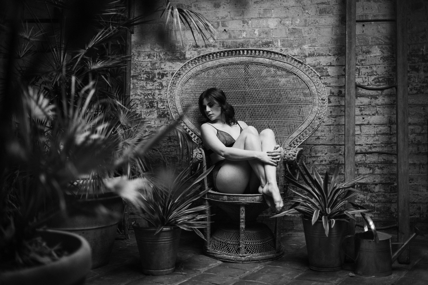 london boudior photographer-10