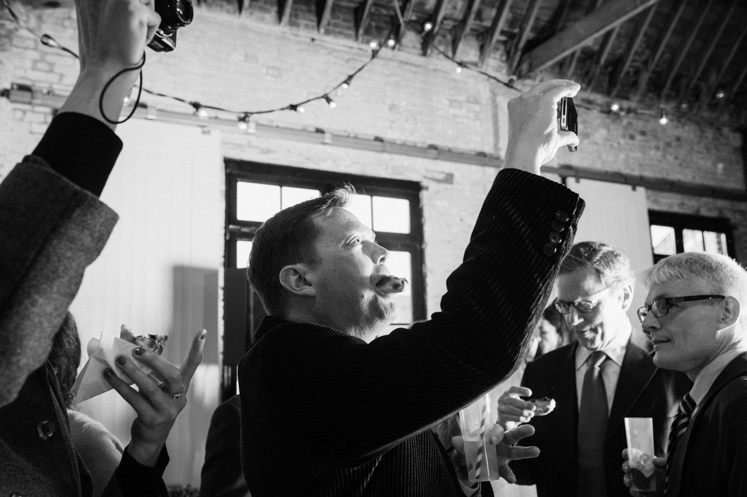 brixton east wedding photographer-18