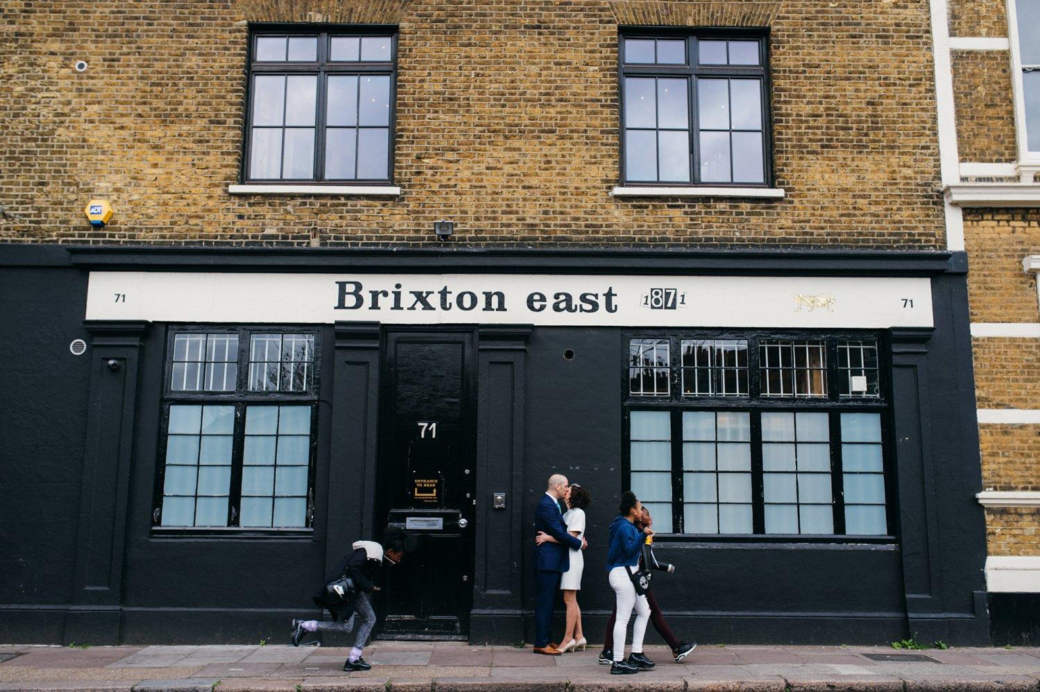 brixton east wedding photographer-24