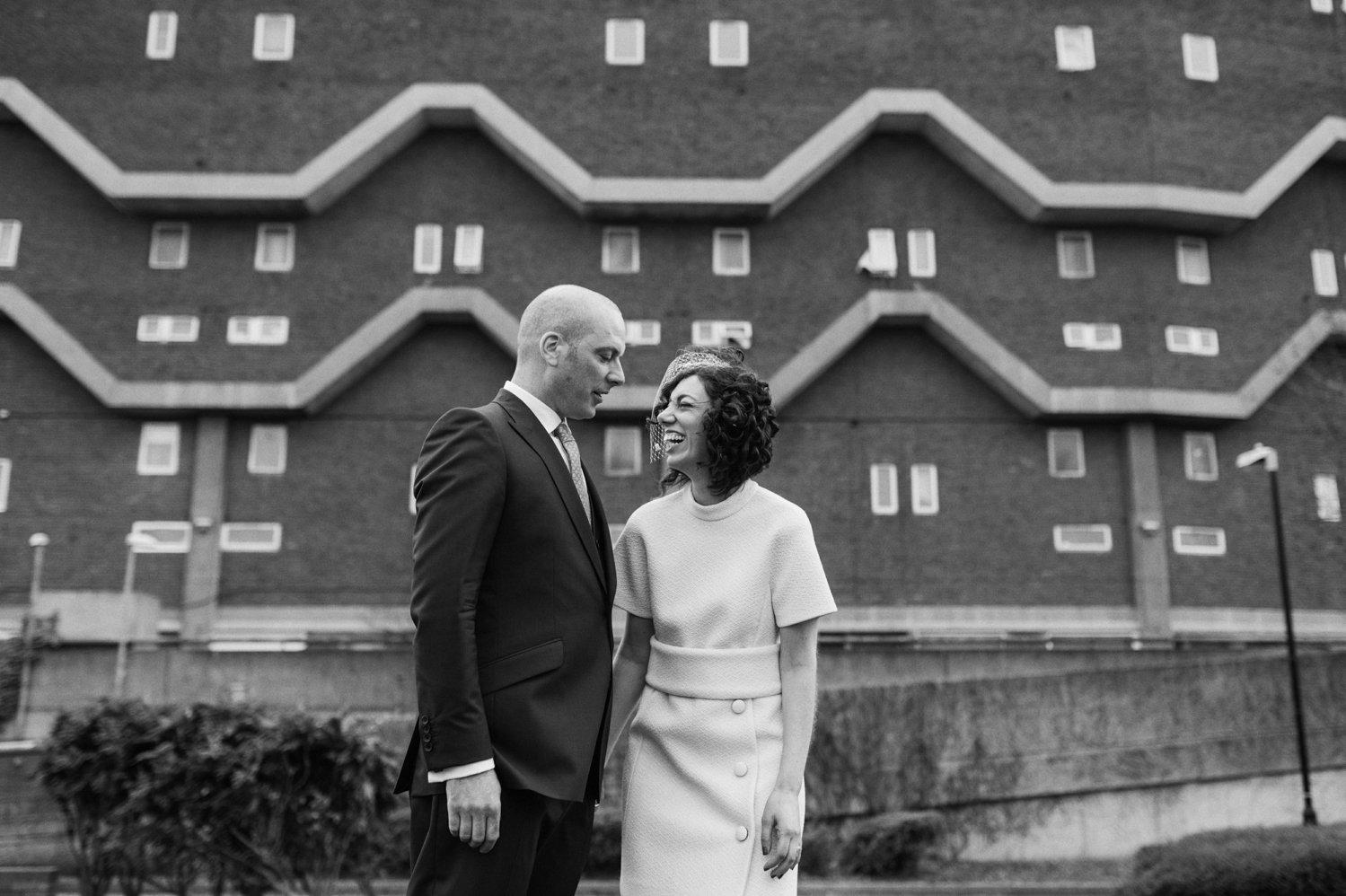 brixton east wedding photographer-25