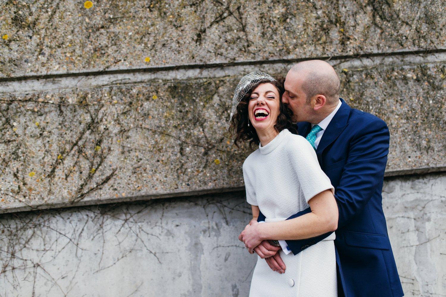 brixton east wedding photographer-26