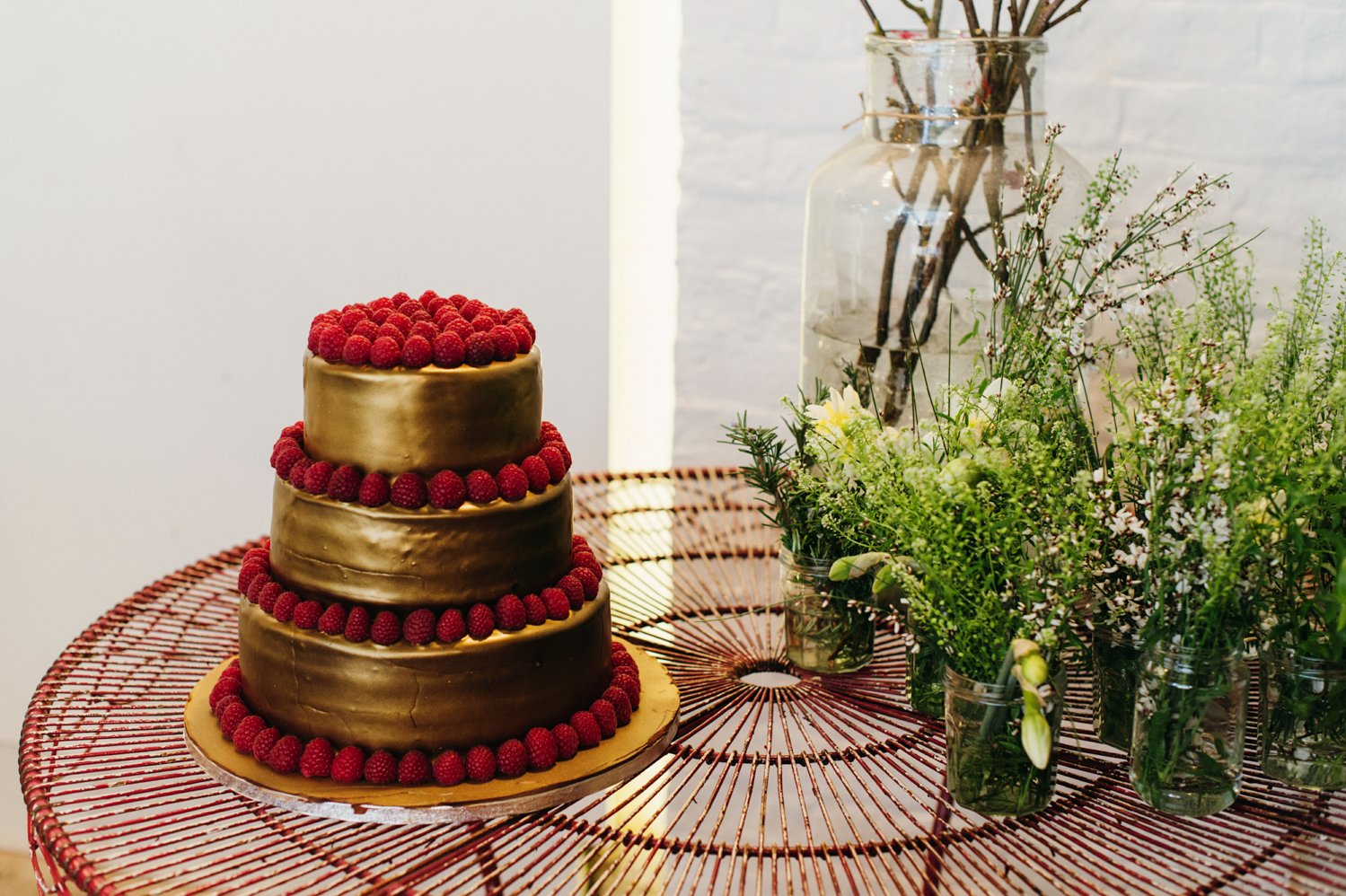 brixton east wedding photographer-30