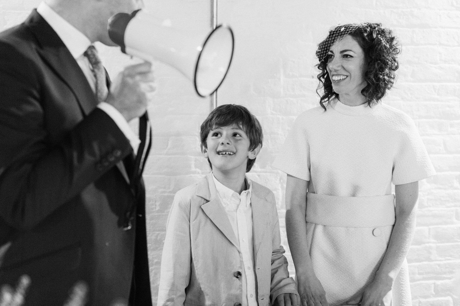 brixton east wedding photographer-31
