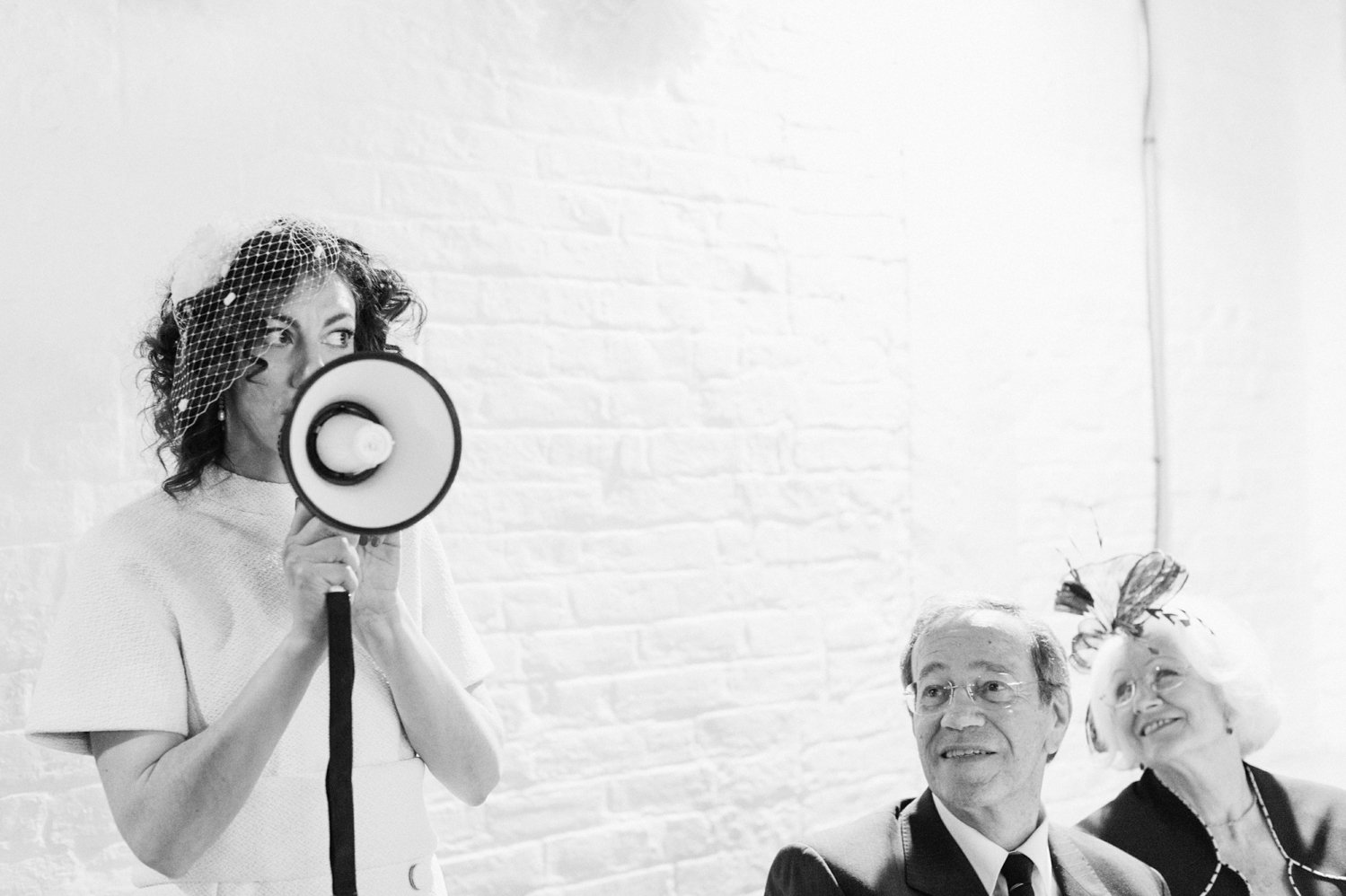 brixton east wedding photographer-33