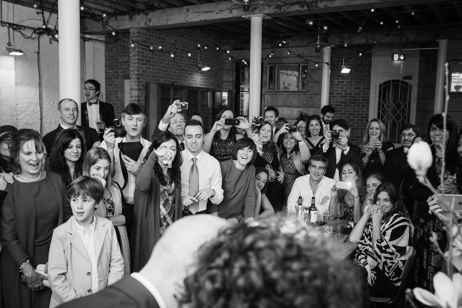brixton east wedding photographer-42