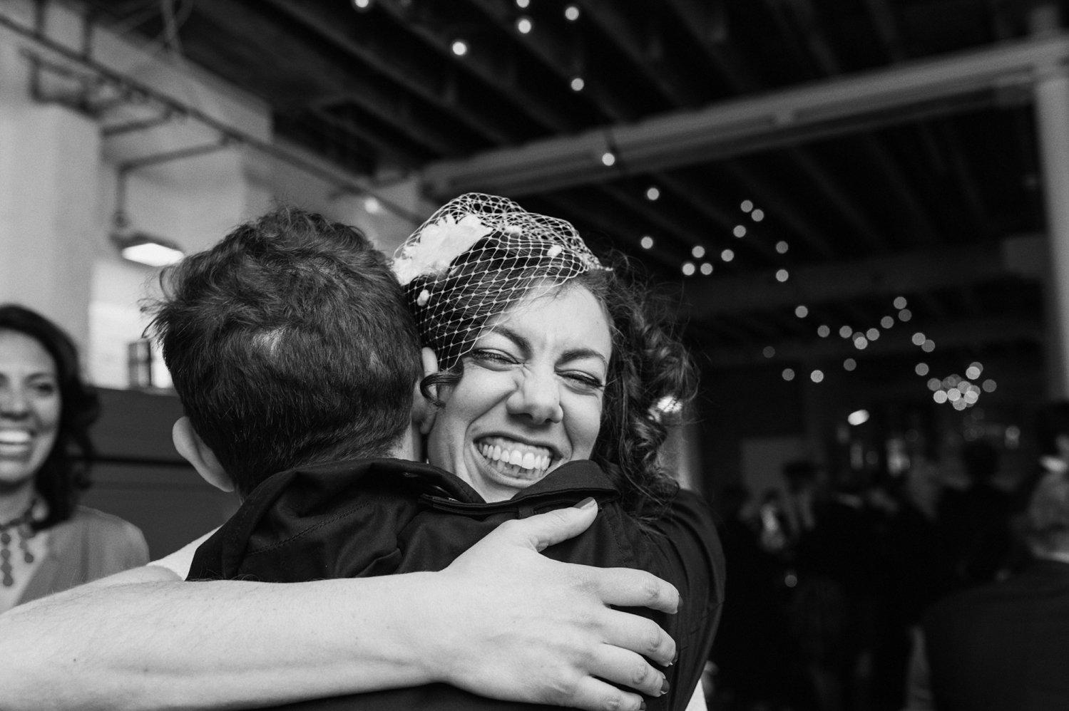 brixton east wedding photographer-45