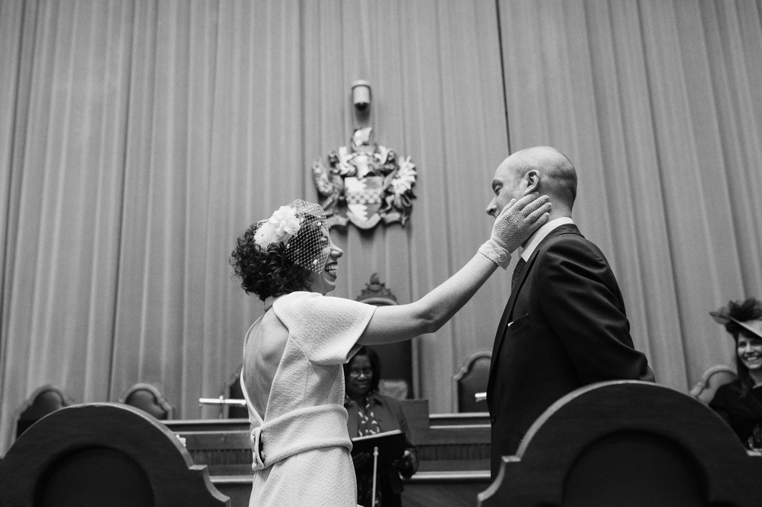 brixton east wedding photographer-5
