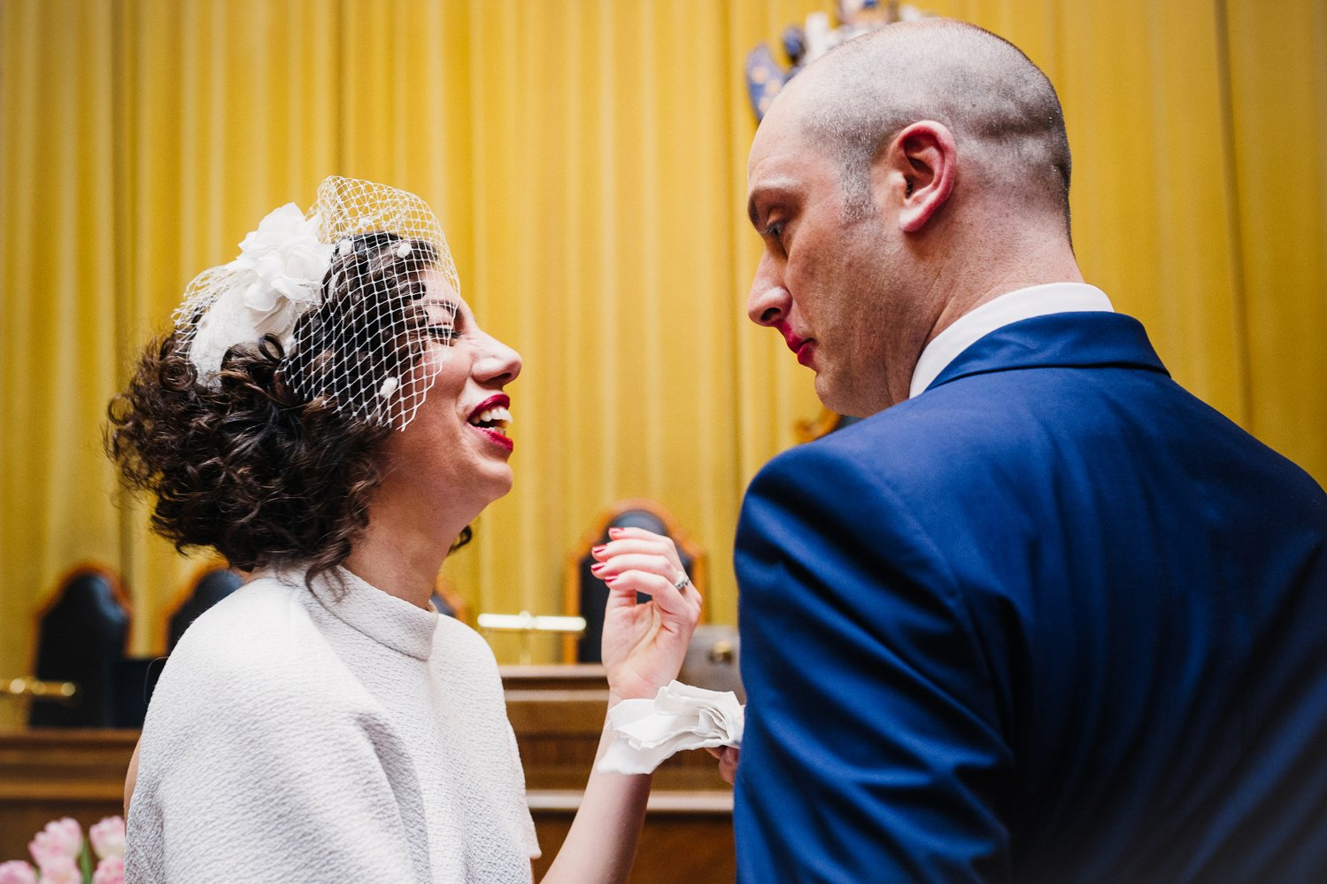 brixton east wedding photographer-9