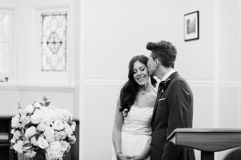 zetter town house wedding photographer-11