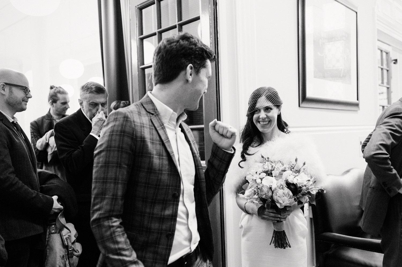 zetter town house wedding photographer-12