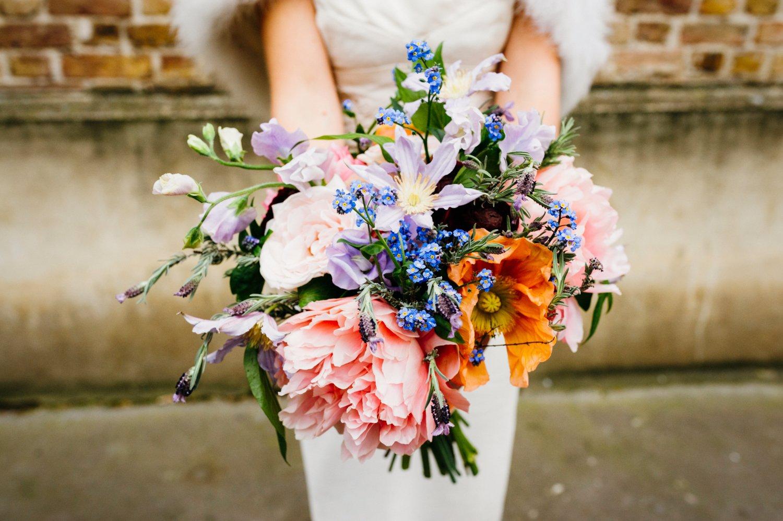 zetter town house wedding photographer-14