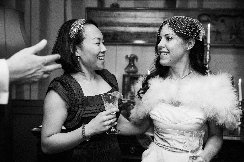 zetter town house wedding photographer-23