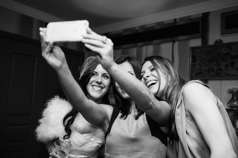 zetter town house wedding photographer-25