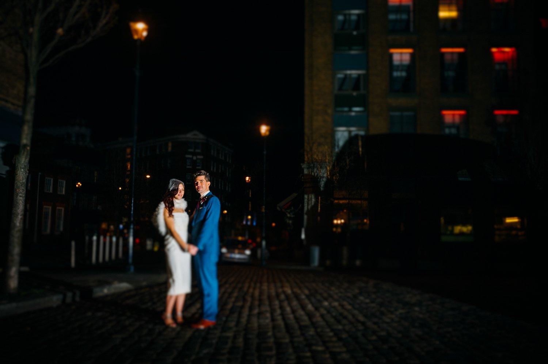 zetter town house wedding photographer-30