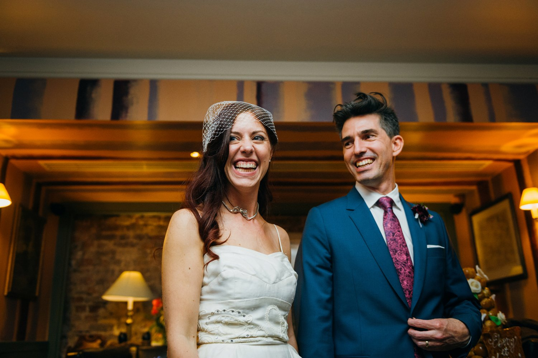 zetter town house wedding photographer-34