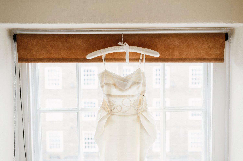 zetter town house wedding photographer-4