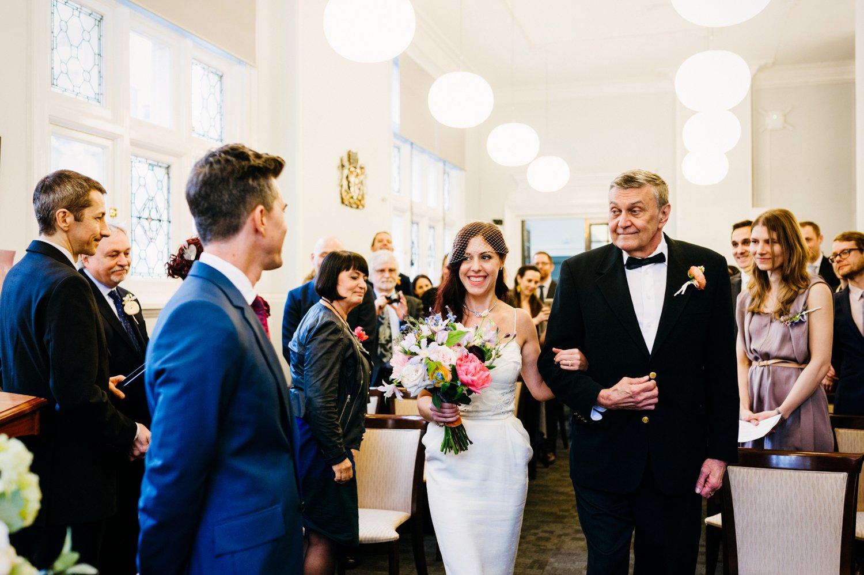 zetter town house wedding photographer-9