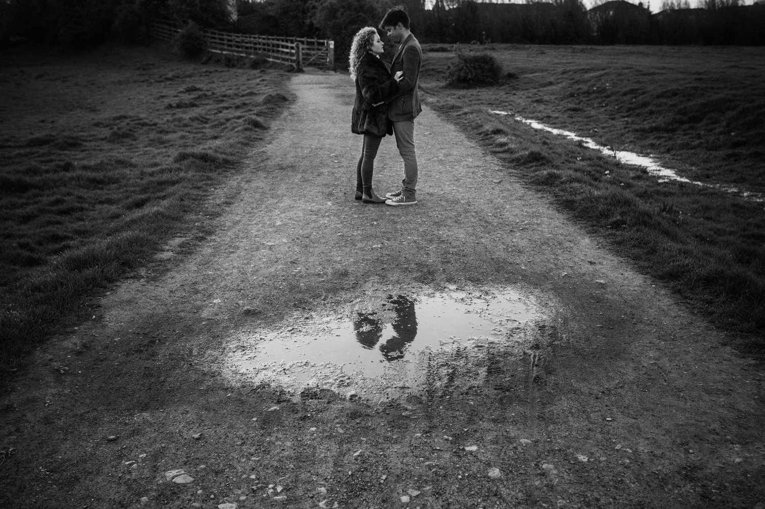 portmeadow engagement photographer oxford-3