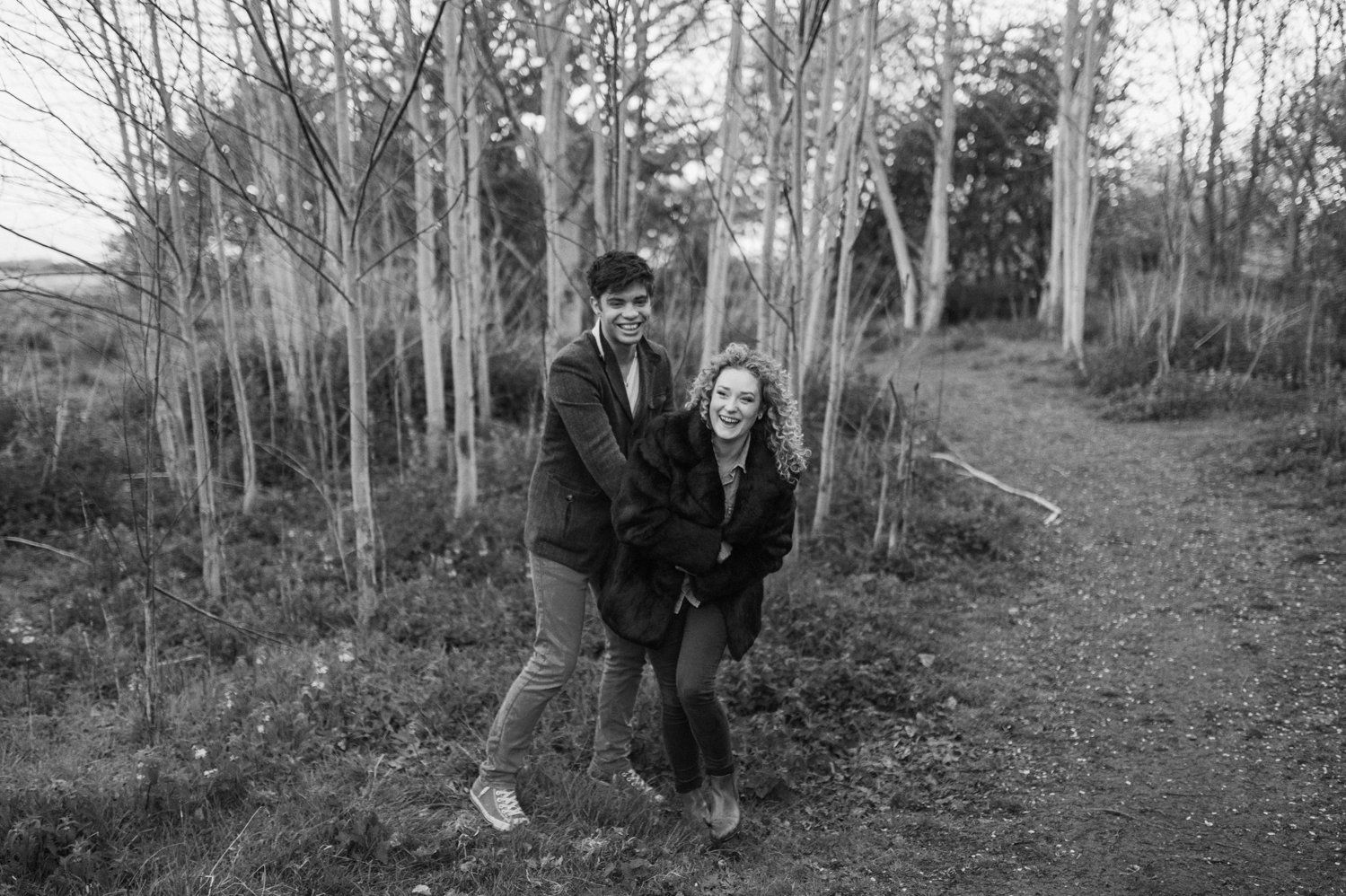 portmeadow engagement photographer oxford-5