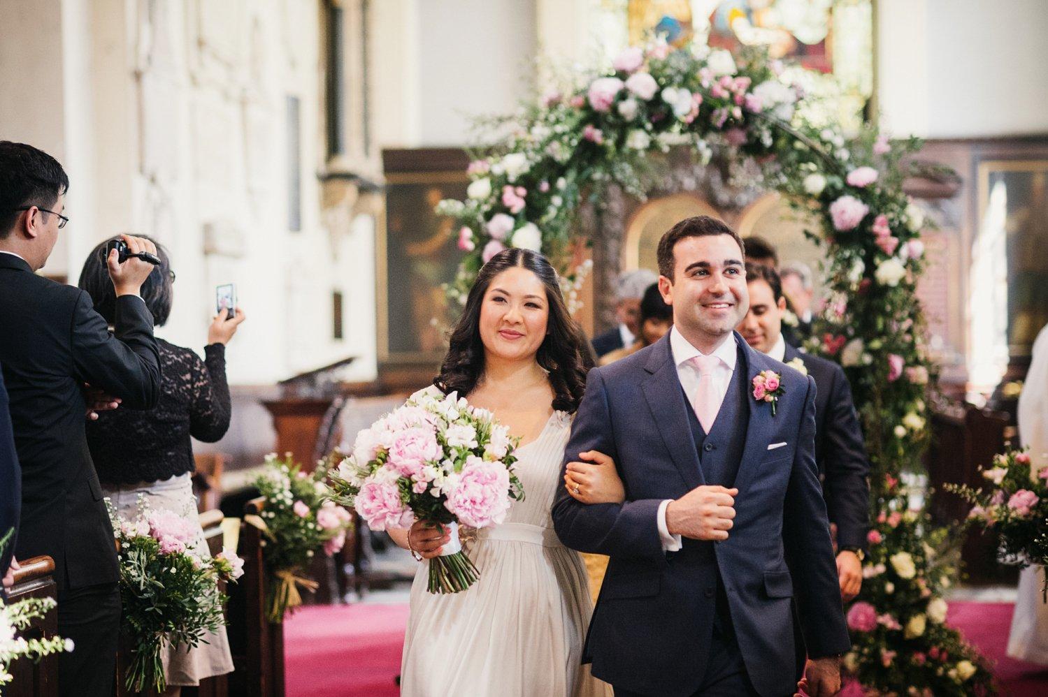 Zucca Bermondsey Wedding Photography-25