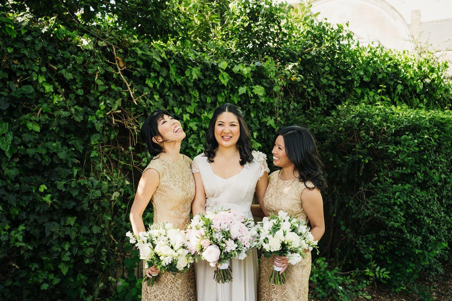 Zucca Bermondsey Wedding Photography-30
