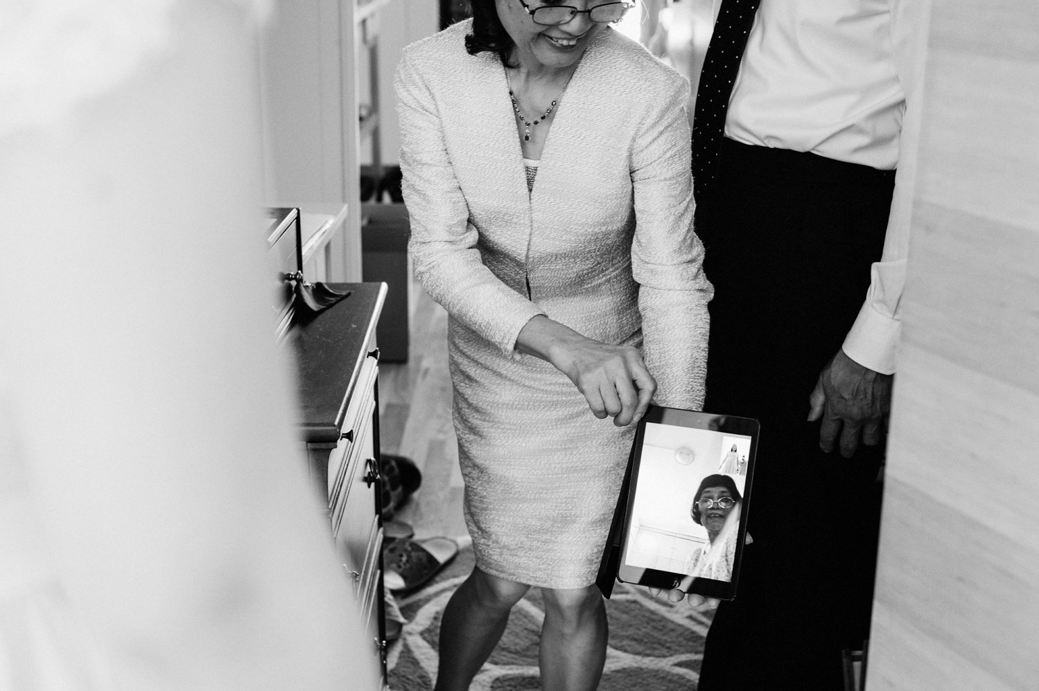 Zucca Bermondsey Wedding Photography-6