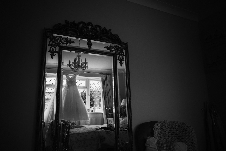 the lawn essex wedding photographer rochford-1