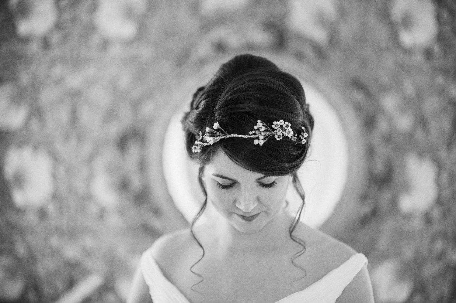 the lawn essex wedding photographer rochford-23