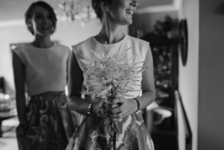 the lawn essex wedding photographer rochford-27