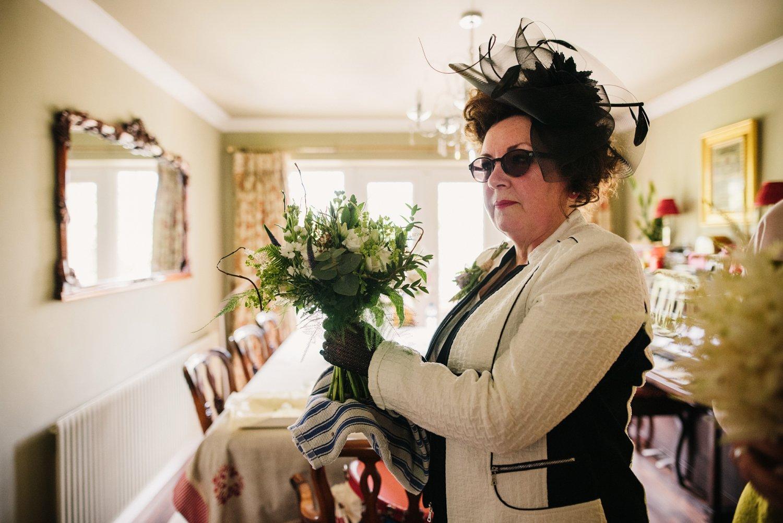 the lawn essex wedding photographer rochford-28