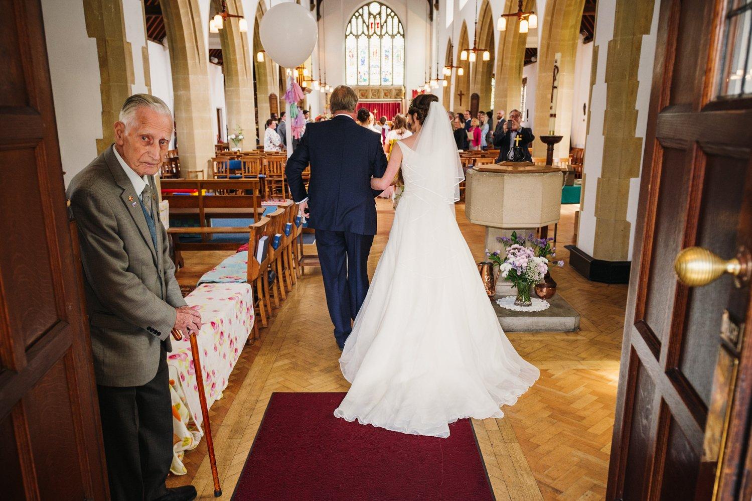 the lawn essex wedding photographer rochford-42