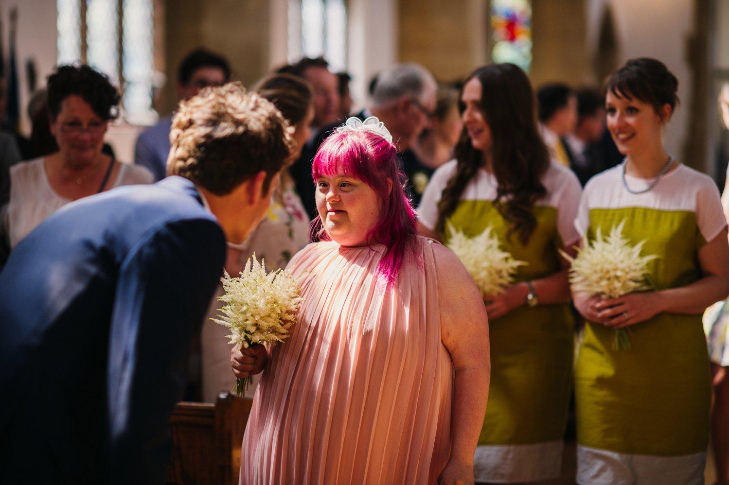 the lawn essex wedding photographer rochford-46