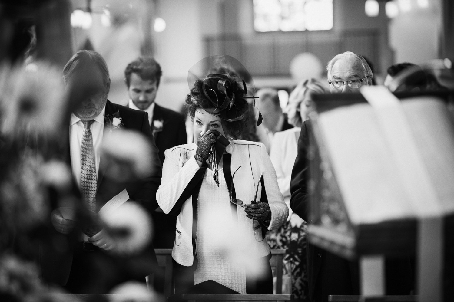 the lawn essex wedding photographer rochford-49