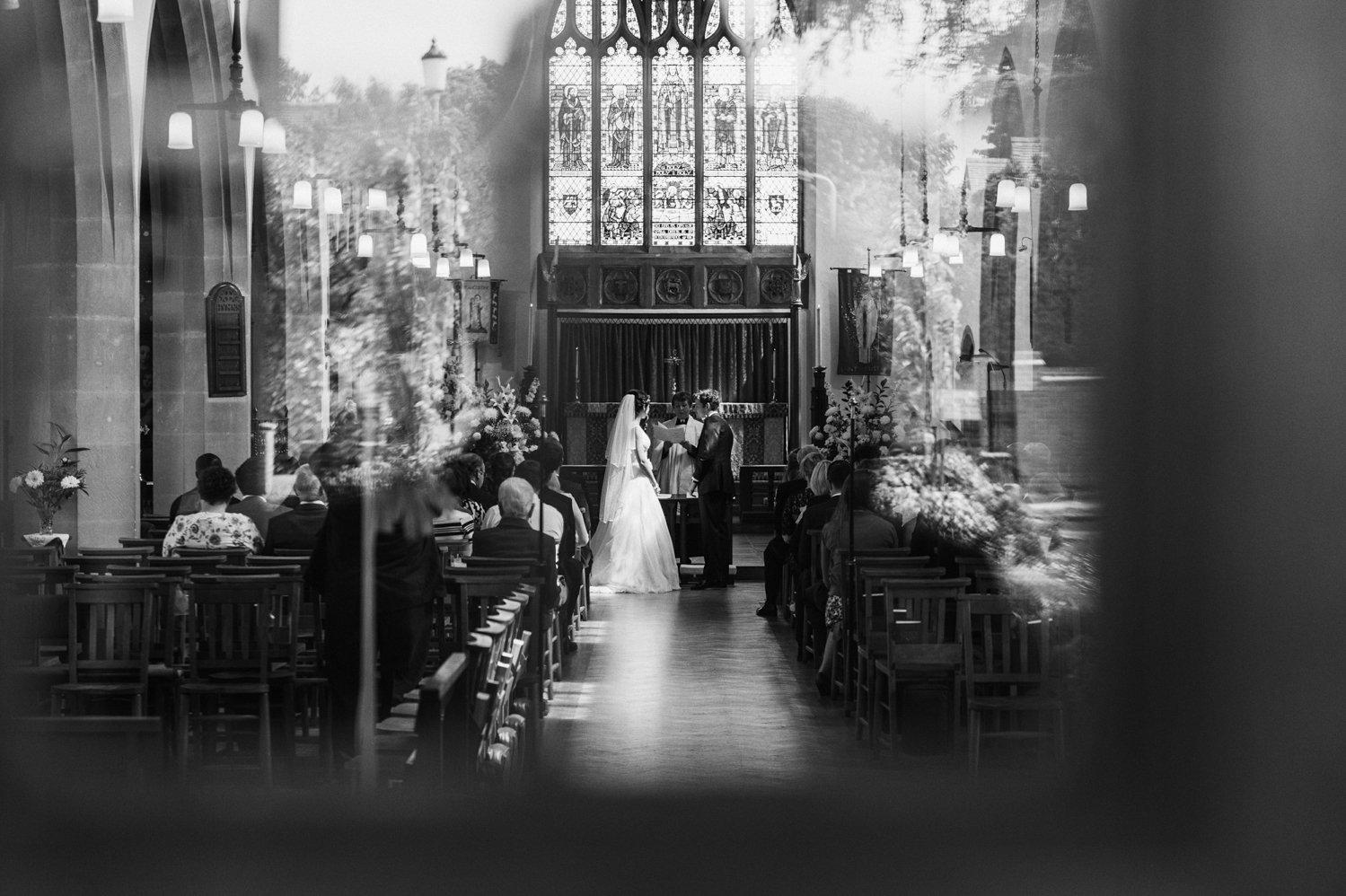 the lawn essex wedding photographer rochford-53
