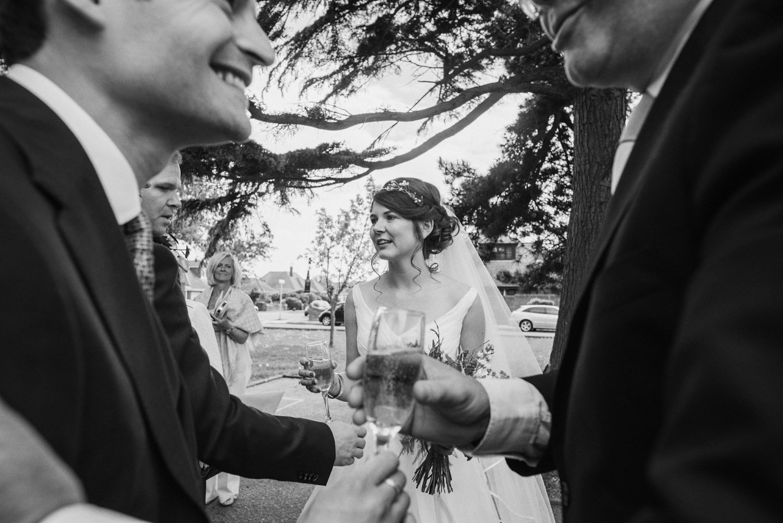the lawn essex wedding photographer rochford-61