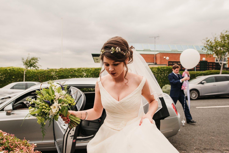 the lawn essex wedding photographer rochford-68