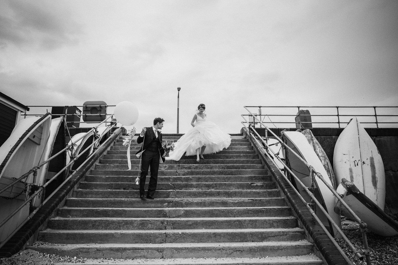 the lawn essex wedding photographer rochford-69
